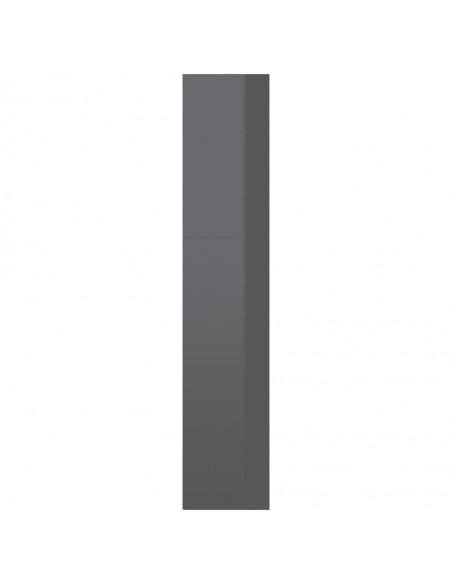 Valgomojo stalas, 180x90x74,5cm, pušies masyvas (285142+287683) | Virtuvės ir Valgomojo Stalai | duodu.lt
