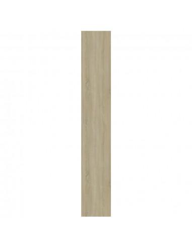 Valgomojo stalas, 180x90x74,5cm, pušies masyvas (285154+287683) | Virtuvės ir Valgomojo Stalai | duodu.lt