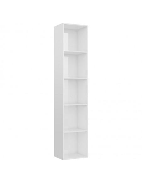 Valgomojo stalas, 200x100x74,5cm, pušies medienos masyvas | Virtuvės ir Valgomojo Stalai | duodu.lt