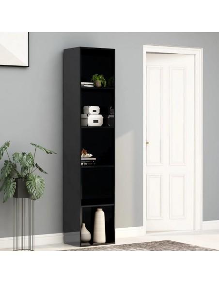 Valgomojo stalas, 220x100x74,5cm, pušies medienos masyvas   Virtuvės ir Valgomojo Stalai   duodu.lt