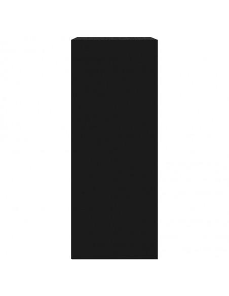 Sodo tvora, impregnuota pušies mediena, 8,86x1,1m  | Tvoros Segmentai | duodu.lt