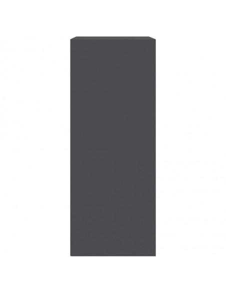Sodo tvora, impregnuota pušies mediena, 10,62x1,1 m    Tvoros Segmentai   duodu.lt