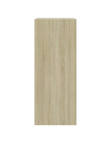 Sodo tvora, impregnuota pušies mediena, 12,38x1,1m  | Tvoros Segmentai | duodu.lt