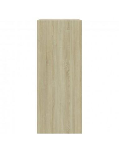 Sodo tvora, impregnuota pušies mediena, 15,9x1,1m  | Tvoros Segmentai | duodu.lt