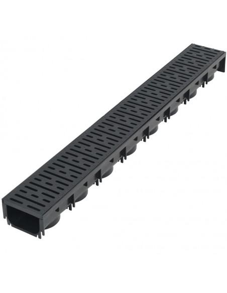 Reketo tvirtinamieji dirželiai 4vnt., 0,8t., 6mx25mm, mėl. sp.   Krovinių tvirtinimo diržai   duodu.lt