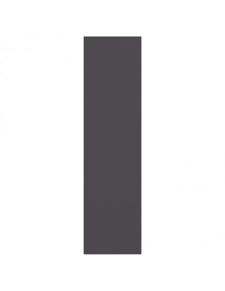 Sodo tvora, impregnuota pušies mediena, 12,38x1,3 m  | Tvoros Segmentai | duodu.lt