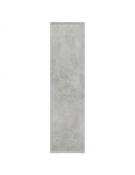 Sodo tvora, impregnuota pušies mediena, 15,9x1,3 m  | Tvoros Segmentai | duodu.lt