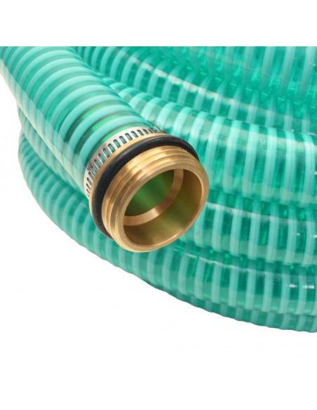 Reketo tvirtinamieji dirželiai 10vnt., 0,8t., 4mx25mm, mėlyni    Krovinių tvirtinimo diržai   duodu.lt