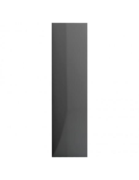 Sodo tvora, impregnuota pušies mediena, 8,86x1,5 m  | Tvoros Segmentai | duodu.lt