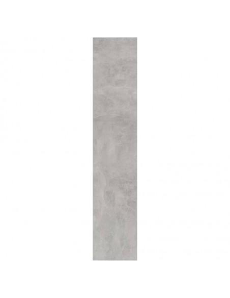 Sodo tvora, impregnuota pušies mediena, 17,66x1,5 m  | Tvoros Segmentai | duodu.lt