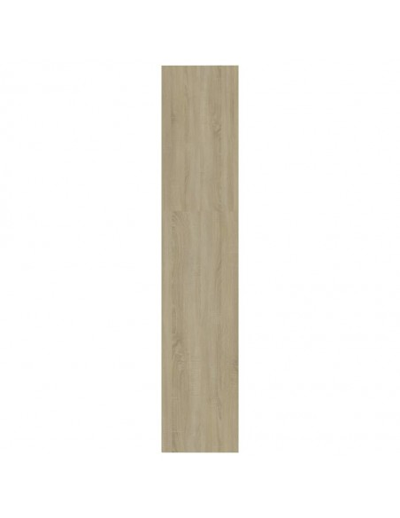 Sodo tvora, impregnuota pušies mediena, 3,58x1,7m  | Tvoros Segmentai | duodu.lt
