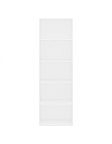 Sodo tvora, impregnuota pušies mediena, 10,62x1,7 m  | Tvoros Segmentai | duodu.lt