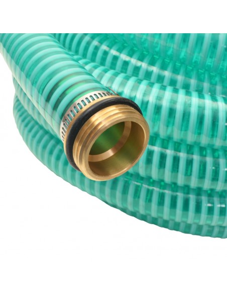Reketo tvirtinamieji dirželiai, 4vnt., 4t., 8mx50mm, mėlyni | Krovinių tvirtinimo diržai | duodu.lt