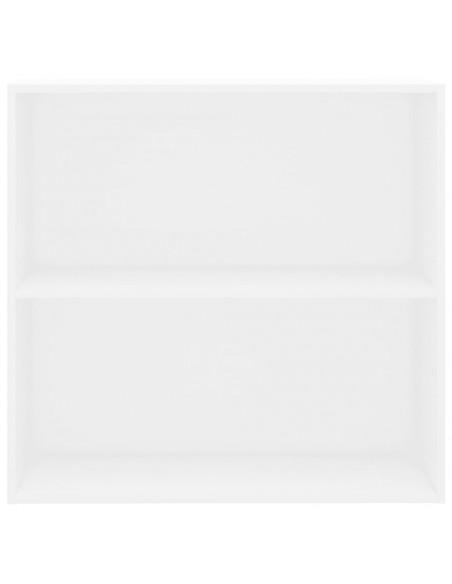 Baro taburetės, 6vnt., juodos spalvos, plienas (3x280077) | Stalai ir Baro Kėdės | duodu.lt