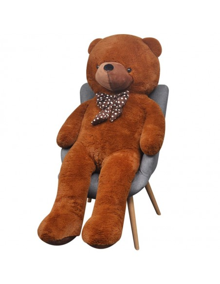 Baro taburetės, 4vnt., juodos spalvos, dirbtinė oda (2x280078)  | Stalai ir Baro Kėdės | duodu.lt