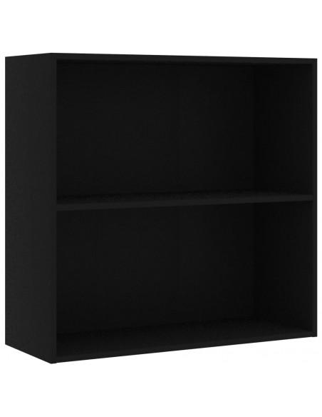 Baro taburetės, 6vnt., juodos spalvos, dirbtinė oda (3x280078) | Stalai ir Baro Kėdės | duodu.lt