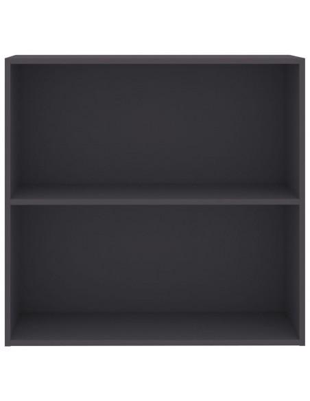 Baro taburetės, 4vnt., fanera ir plienas (2x280079) | Stalai ir Baro Kėdės | duodu.lt