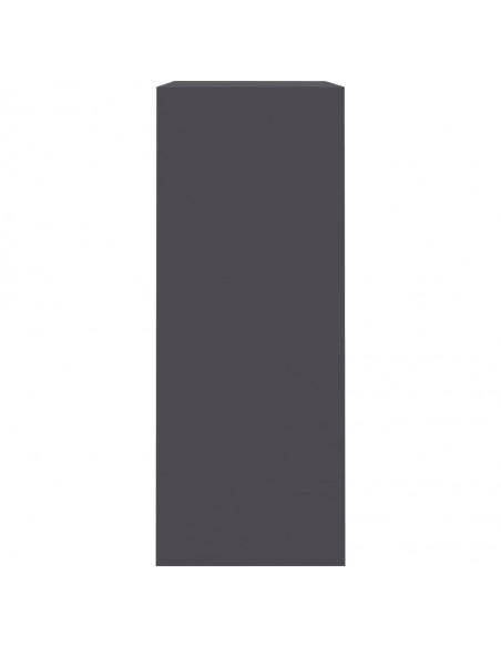 Baro taburetės, 6vnt., fanera ir plienas (3x280079) | Stalai ir Baro Kėdės | duodu.lt