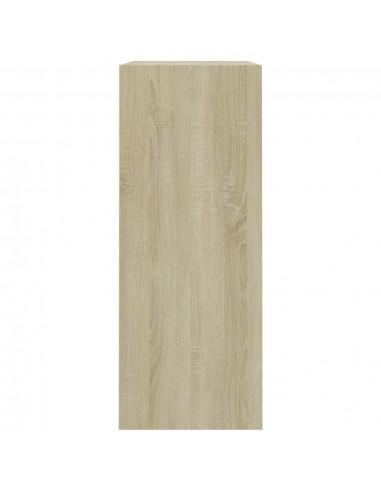 Baro taburetės, 4vnt., baltos, fanera ir plienas (2x280080) | Stalai ir Baro Kėdės | duodu.lt