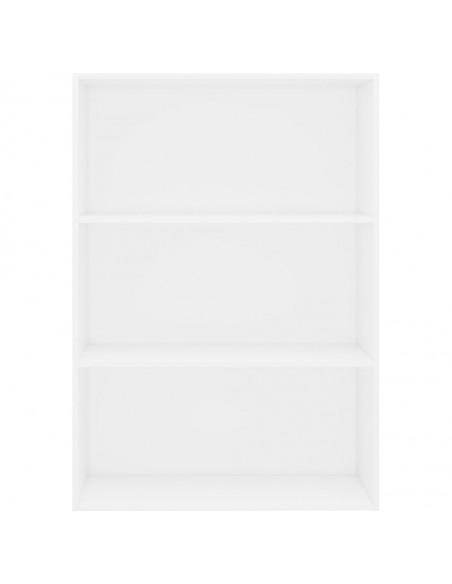 Stovyklavimo palapinė, 200x150x145cm, balta, stiklo pluoštas   Palapinės   duodu.lt