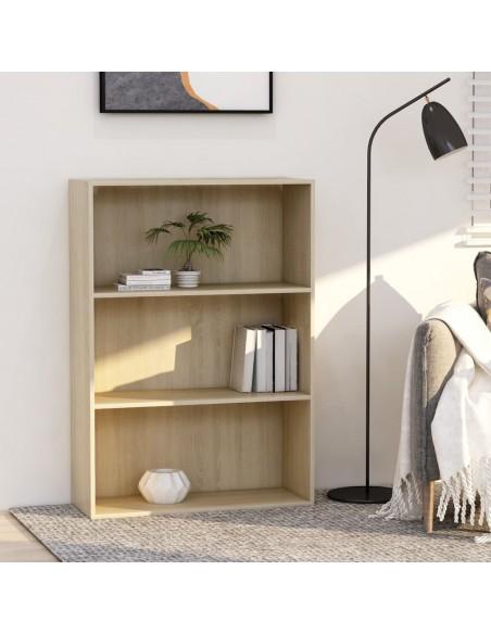 Bistro baldų komplektas, 3 dalių, kreminės spalvos, plienas | Lauko Baldų Komplektai | duodu.lt
