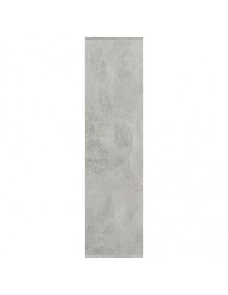 Sodo poilsio baldų komplektas, 5 dalių, juodas, poliratanas | Lauko Baldų Komplektai | duodu.lt