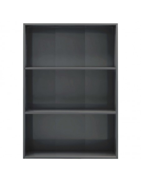 Sodo poilsio baldų komplektas, 7 dalių, juodas, poliratanas   Lauko Baldų Komplektai   duodu.lt