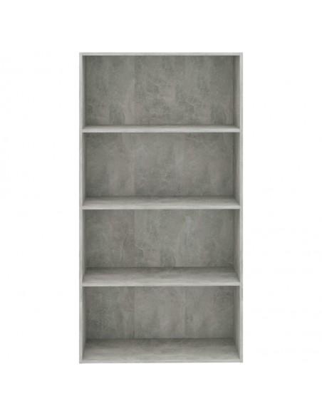 Sodo poilsio baldų komplektas, 10 dalių, juodas, poliratanas | Lauko Baldų Komplektai | duodu.lt