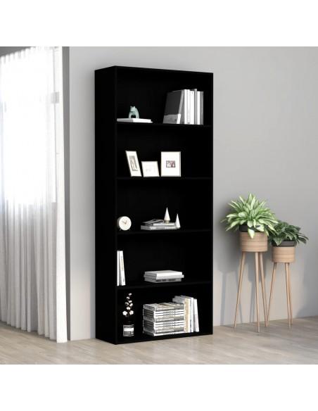 Sodo poilsio baldų komplektas, 4 dalių, rudas, poliratanas | Lauko Baldų Komplektai | duodu.lt