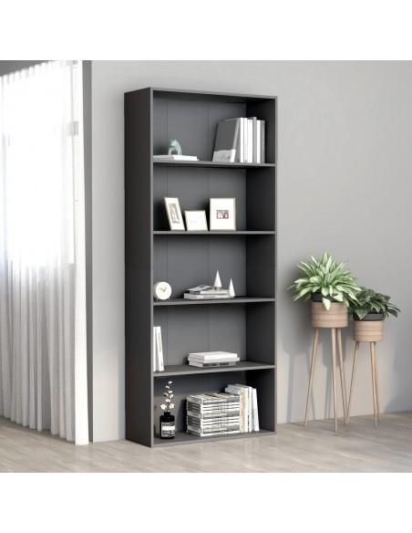 Sodo poilsio baldų komplektas, 7 dalių, rudas, poliratanas | Lauko Baldų Komplektai | duodu.lt