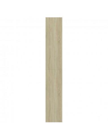 Sodo poilsio baldų komplektas, 5 dalių, rudas, poliratanas | Lauko Baldų Komplektai | duodu.lt
