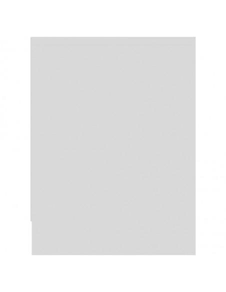 Sodo poilsio baldų komplektas, 10 dalių, rudas, poliratanas | Lauko Baldų Komplektai | duodu.lt