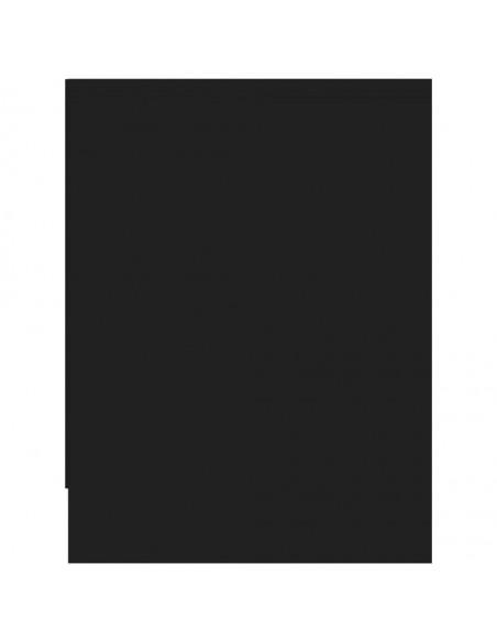 Sodo poilsio baldų komplektas, 6 dalių, pilkas, poliratanas | Lauko Baldų Komplektai | duodu.lt
