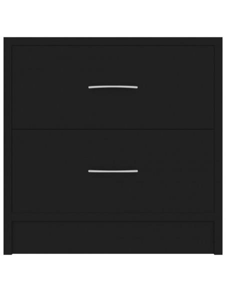 Sodo poilsio baldų komplektas, 4 dalių, pilkas, poliratanas | Lauko Baldų Komplektai | duodu.lt