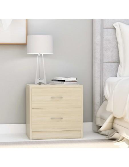 Sodo poilsio baldų komplektas, 8 dalių, pilkas, poliratanas | Lauko Baldų Komplektai | duodu.lt