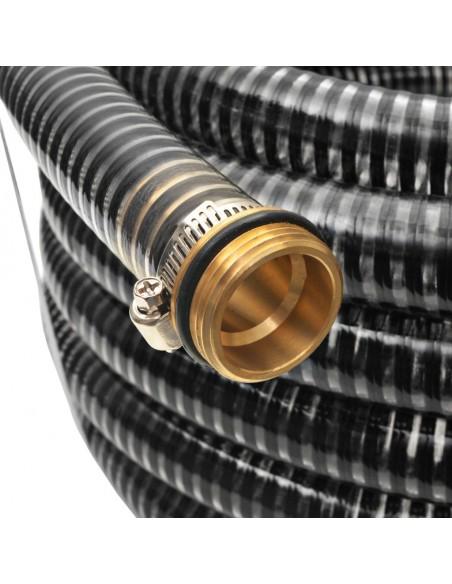 Reketo tvirtinamieji dirželiai, 4vnt., 1t., 6mx38mm, oranž. | Krovinių tvirtinimo diržai | duodu.lt