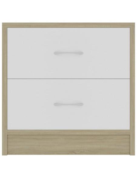 Sodo poilsio baldų komplektas, 9 dalių, pilkas, poliratanas | Lauko Baldų Komplektai | duodu.lt