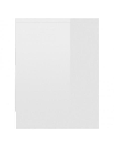 Sodo poilsio baldų komplektas, 10 dalių, pilkas, poliratanas | Lauko Baldų Komplektai | duodu.lt