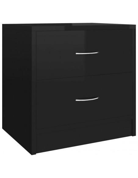 Valgomojo komplektas, 5 dalių, juodos spalvos, dirbtinė oda | Virtuvės ir Valgomojo Baldų Komplektai | duodu.lt