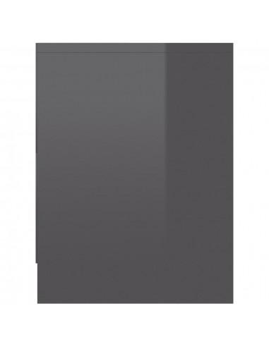Valgomojo komplektas, 5 dalių, kreminės spalvos, dirbtinė oda | Virtuvės ir Valgomojo Baldų Komplektai | duodu.lt