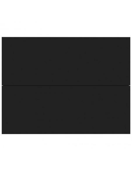 Valgomojo komplektas, 5 dalių, tamsiai pilkas, dirbtinė oda | Virtuvės ir Valgomojo Baldų Komplektai | duodu.lt