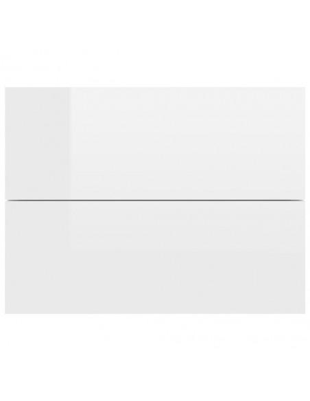Valgomojo komplektas, 3 dalių, juodos spalvos, dirbtinė oda | Virtuvės ir Valgomojo Baldų Komplektai | duodu.lt