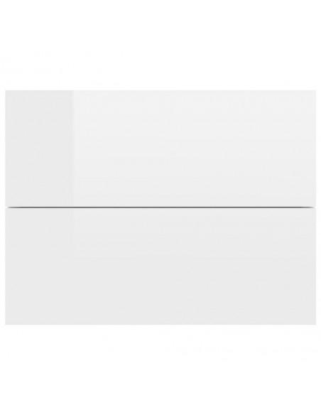 Valgomojo komplektas, 3 dalių, tamsiai pilkas, dirbtinė oda | Virtuvės ir Valgomojo Baldų Komplektai | duodu.lt