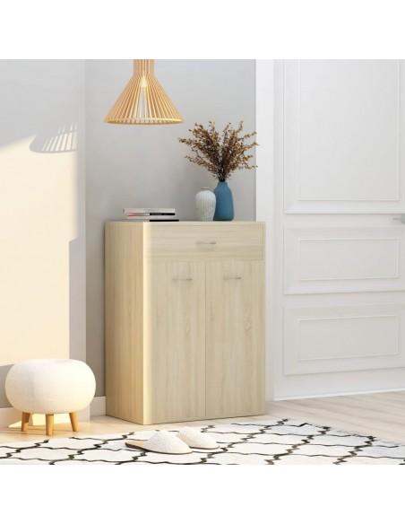 Valgomojo kėdės, 6vnt., mėlynos spalvos, aksomas (3x287818) | Virtuvės ir Valgomojo Kėdės | duodu.lt
