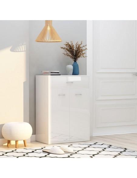 Valgomojo kėdės, 4vnt., pilkos spalvos, aksomas | Virtuvės ir Valgomojo Kėdės | duodu.lt