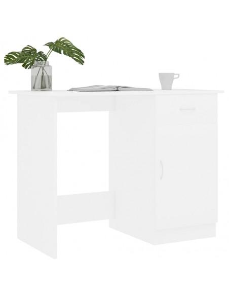 Valgomojo kėdės, 4vnt., rožinės spalvos, aksomas (2x287822) | Virtuvės ir Valgomojo Kėdės | duodu.lt
