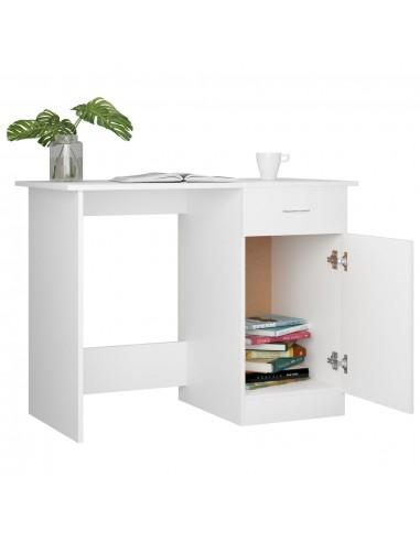 Valgomojo kėdės, 6vnt., rožinės spalvos, aksomas (3x287822) | Virtuvės ir Valgomojo Kėdės | duodu.lt