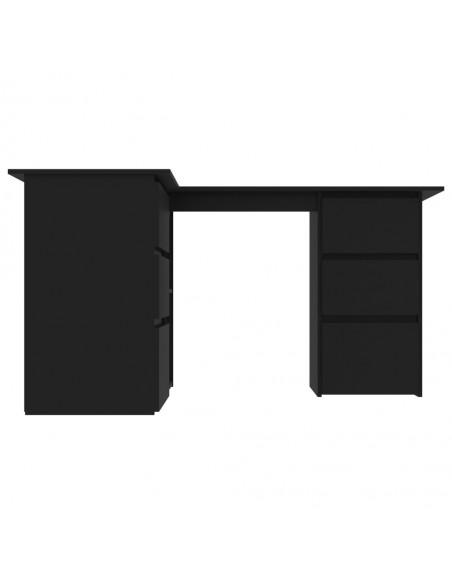 Lova su spyruokliniu čiužiniu, tamsi pilka, 80x200cm, audinys | Lovos ir Lovų Rėmai | duodu.lt