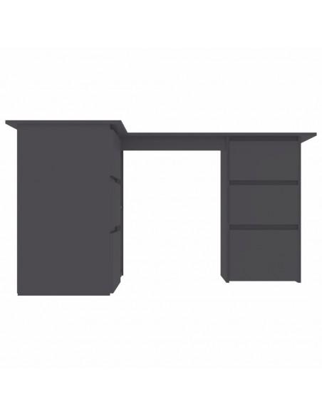 Lova su spyruokliniu čiužiniu, tamsi pilka, 90x200cm, audinys | Lovos ir Lovų Rėmai | duodu.lt