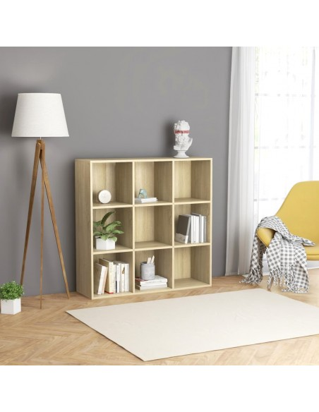 Rašomasis stalas, pilkas, 140x50x76cm, MDP, ypač blizgus | Rašomieji Stalai | duodu.lt